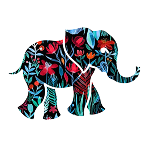 b3cb753ca Elephants Shirts